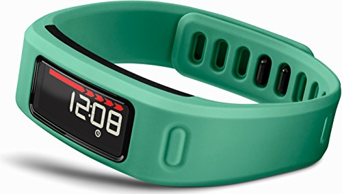 Garmin vívofit Fitness Band - Teal