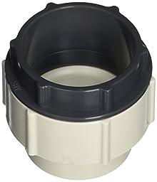 KOHLER K-37388-NA PureFlo ABS Adapter Kit
