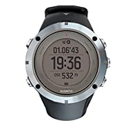 Suunto 2014 Ambit3 Peak GPS Sport Watch