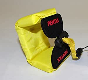 Pentax Optio Floating Wrist Strap