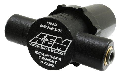 aem-30-3003-water-methanol-injection-filter