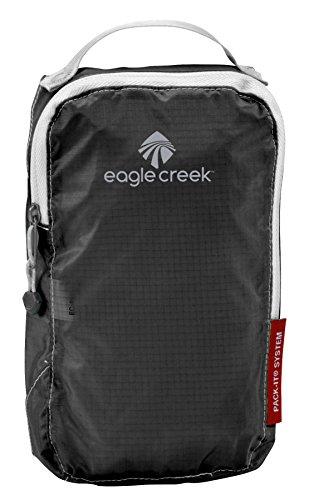 eagle-creek-specter-quarter-cube-sac-de-rangement