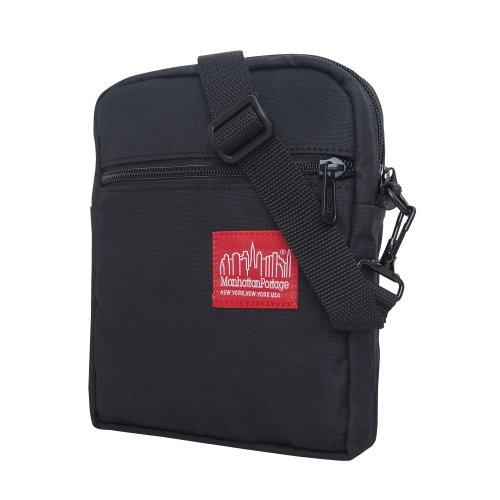 manhattan-portage-waxed-canvas-city-lights-bag-black