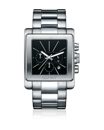 ESPRIT Reloj de cuarzo Man ES1CLF2.5801.L43 45 mm