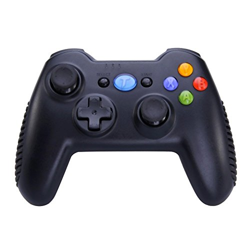 tronsmart-mars-g01-gamepad-controller-wireless-24g-per-telefoni-android-ps3-tablet-pc-mini-pc-e-tv-b
