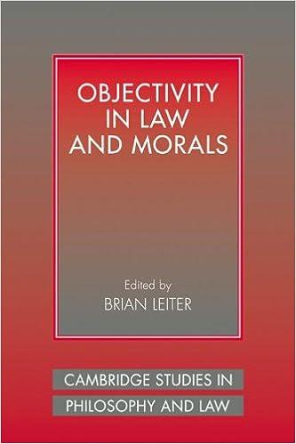 morality play essay