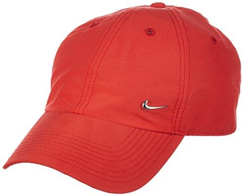 Nike Kappe Metal Swoosh H86