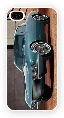chevrolet-corvette-c2-blue-samsung-galaxy-s6-cassa-del-telefono-mobile-lucido