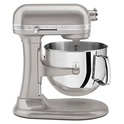 KitchenAid Pro Line 7-Quart Stand Mixer