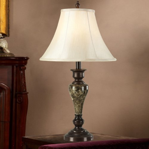 Table Lamps Desk Lamp Bedside Lighting Bedroom Furniture