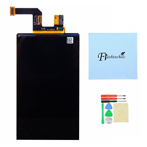 Lcd Screen Display Replacement Part For Lg Optimus L70 D325