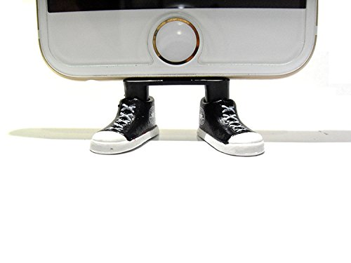 deetr-iphone-5-5s-6-6s-mobile-phone-desk-stand-black