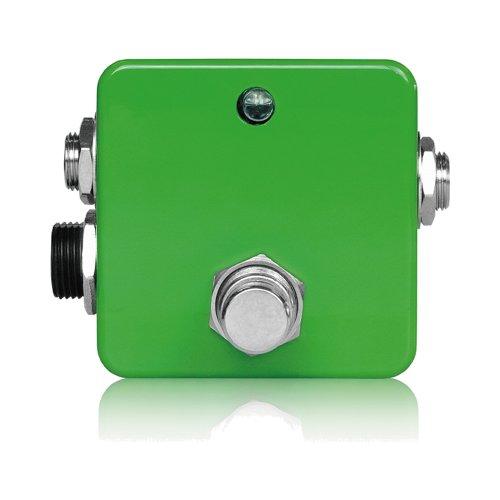 Henretta Engineering ヘンレッタエンジニアリング オートワウ Green Zapper Auto Filter (国内正規品)