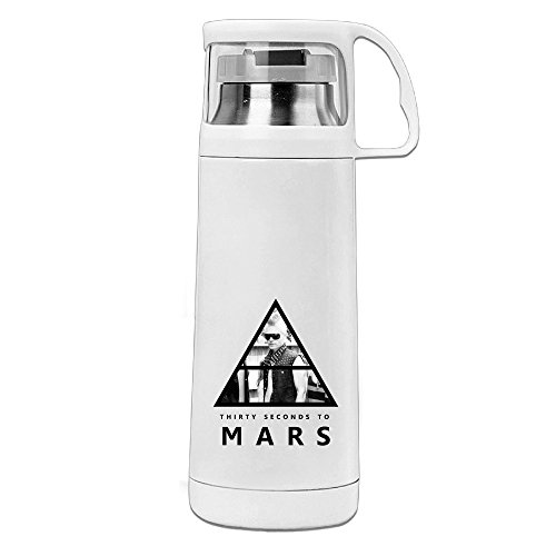 beauty-30-seconds-to-mars-water-bottle-with-a-handle-vacuum-insulated-cup-for-hot-and-cold-drinks-co