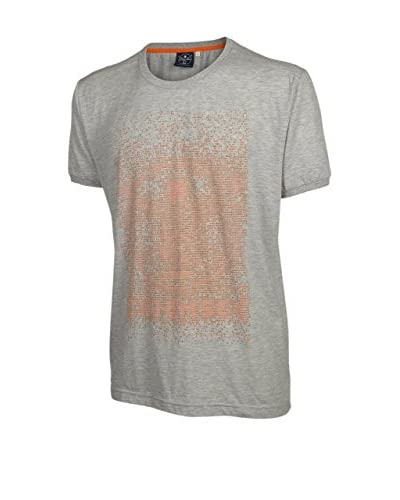 Chiemsee Camiseta Endress