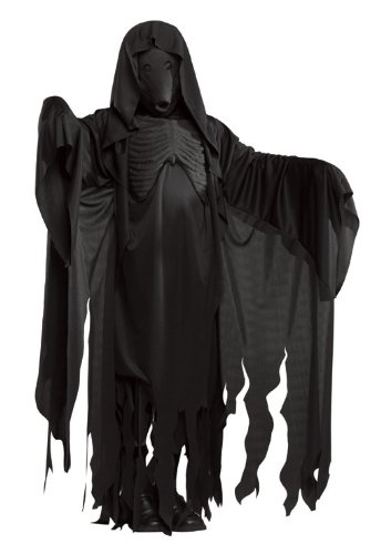 Rubie' s ufficiale Harry Potter Warner Bros Dementor