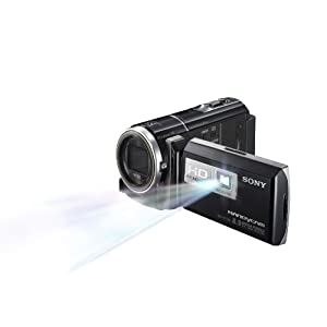 51004 in addition Sale Sony Hdrpj260v High Definition Handycam 8 9 Mp Camcorder moreover 150819125885 additionally  further 231164601301. on gps best buy for the money