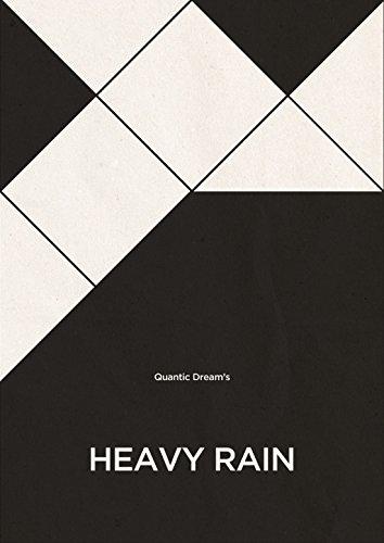 yuiend-quantic-dreams-heavy-rain-canvas-wall-art-print-12x16-inches