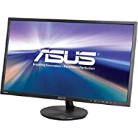 Asus VN248H-P 24