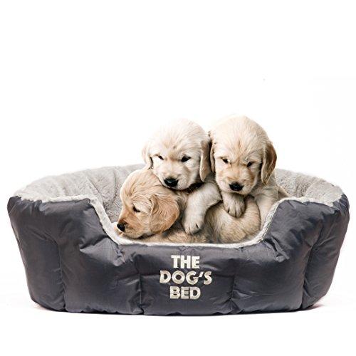 le-lit-du-chien-lit-doux-pour-chien-fausse-fourrure-et-faux-suede-de-haute-qualite-entierement-lavab
