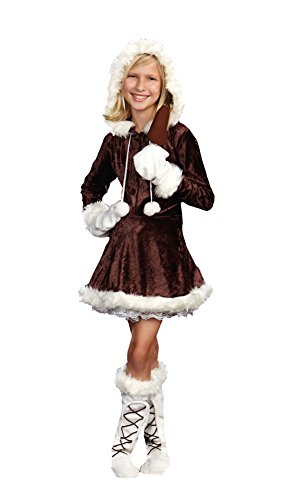 eskimo-cutie-pie-child-sm-kids-girls-costume