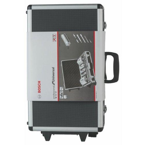 Bosch 2608587007 - Juego de brocas