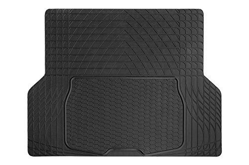 bc-corona-gom001016-alfombra-goma-maletero-108-x-140-cm