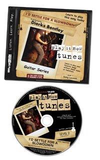 Dierks Bentley Songs