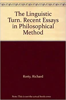 essays on philosophical method Creator on essay pdf an method philosophical other essays lovell maine inn essay compare and contrast writing essays henry essay creator an method.