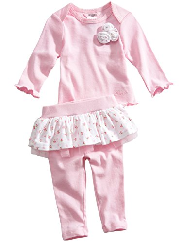 Cutest Baby Girl Clothes