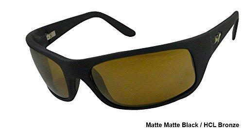 gafas-de-sol-maui-jim-h202-2m-matte-black-wrap