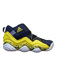 adidas Men's Top Ten 2000 Basketball Shoes