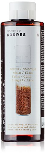 korres-champu-250-ml