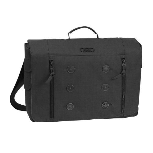Ogio Midtown Women's Laptop/Tablet Messenger Bag