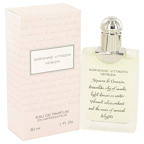 vittadini-venezia-par-adrienne-vittadini-eau-de-parfum-en-flacon-vaporisateur-1-oz