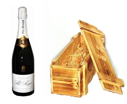 pol-roger-champagner-brut-reserve-in-holzkiste-geflammt-12-075l-flasche