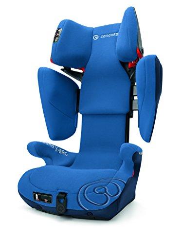 concord-transformer-x-bag-ocean-blue