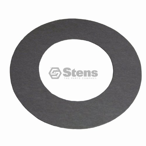 Stens 485-585 Drive Disc Gasket (Snapper Snow Blower Cable compare prices)