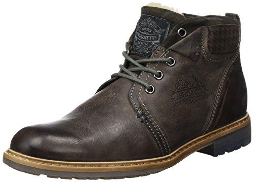 bugatti-k28501g-herren-desert-boots-grau-grau-160-46-eu-11-herren-uk