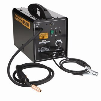 chicago-electric-welding-systems-170-amp-mig-flux-wire-welder