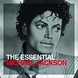 Essential Michael Jackson - Michael Jackson
