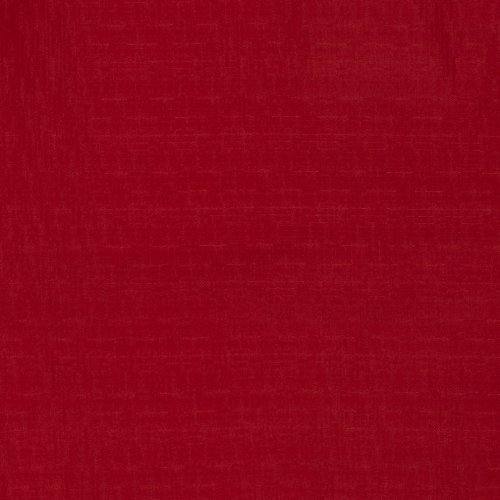 Eclipse Kids Kendall Blackout Thermal Curtain Panel,Chilli,84-Inch Color: Chili Size: 84-Inch Toy, Kids, Play, Children front-722848