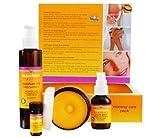 Mambino Organics Mommy Care Pack