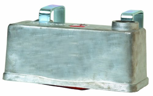 TROUGH-O-MATIC METAL (Water Trough Faucet compare prices)