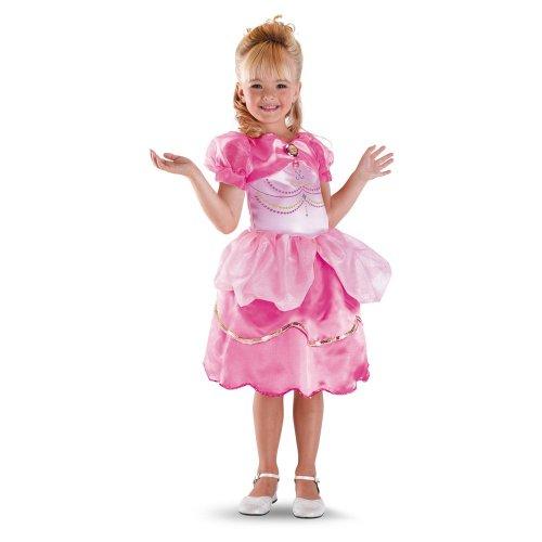 Corrine Classic - Size: Child M(7-8)
