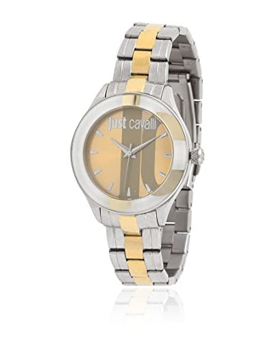 Just Cavalli Reloj de cuarzo R7253592503  34  mm