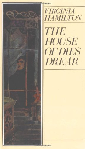 The House of Dies Drear (Dies Drear Chronicle)