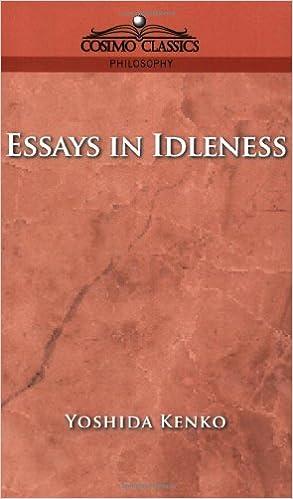 Ppt On Essay Writing Books List  Order Dissertation Ppt On Essay Writing Books List