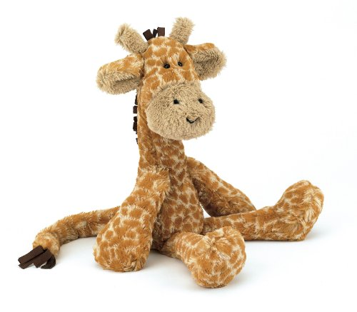 Stuffed Animals Amp Plush Merryday Giraffe 17 Quot