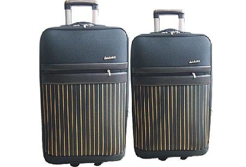 Koffer Set 2-teilig